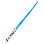 STAR WARS SCREAM SABER ELECTRONIC LIGHTSABER oop