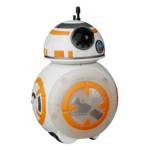 STAR WARS SPARK AND GO BB 8 DROID oop 1