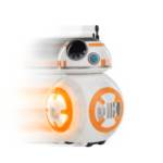 STAR WARS SPARK AND GO BB 8 DROID oop 2