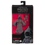 STAR WARS THE BLACK SERIES 6 INCH OFFWORLD JAWA Figure in pck