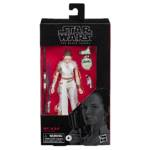 STAR WARS THE BLACK SERIES 6 INCH REY D O Figure in pck