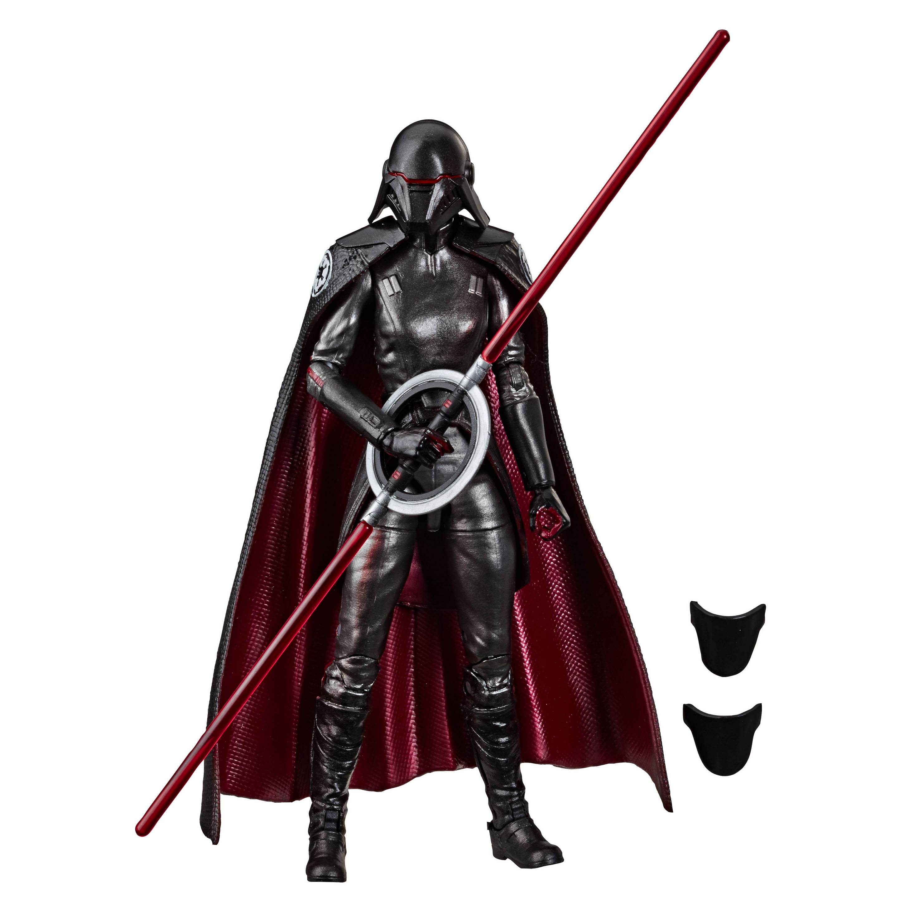 STAR-WARS-THE-BLACK-SERIES-6-INCH-SECOND-SISTER-INQUISITOR-CARBONIZED-COLLECTION-Figure-oop.jpg
