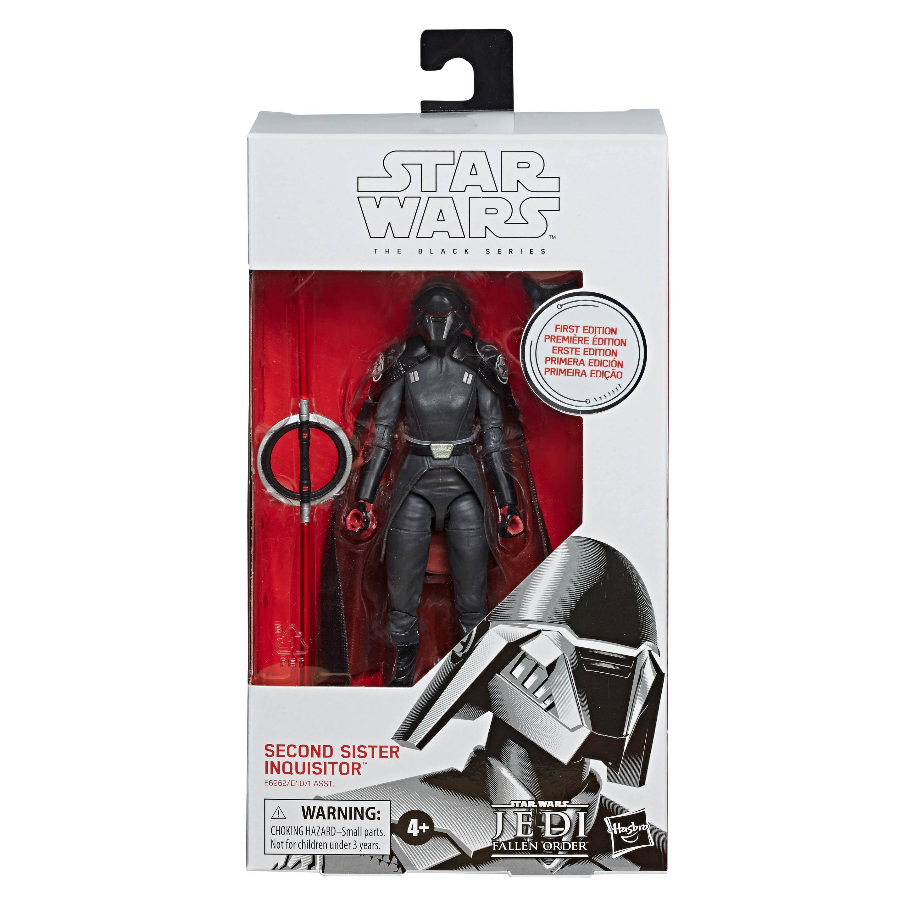 STAR-WARS-THE-BLACK-SERIES-6-INCH-SECOND-SISTER-INQUISITOR-Figure-First-Edition-pckging.jpg