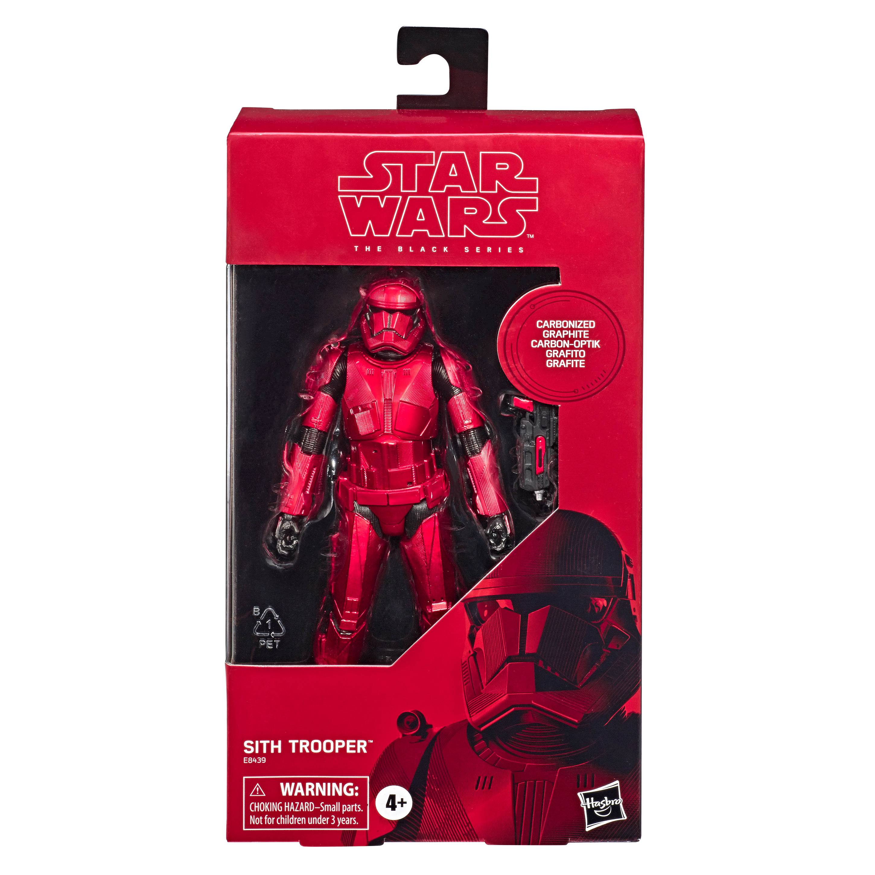 STAR-WARS-THE-BLACK-SERIES-6-INCH-SITH-TROOPER-CARBONIZED-COLLECTION-Figure-in-pck.jpg