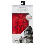 STAR WARS THE BLACK SERIES 6 INCH SITH TROOPER Figure First Edition pckging