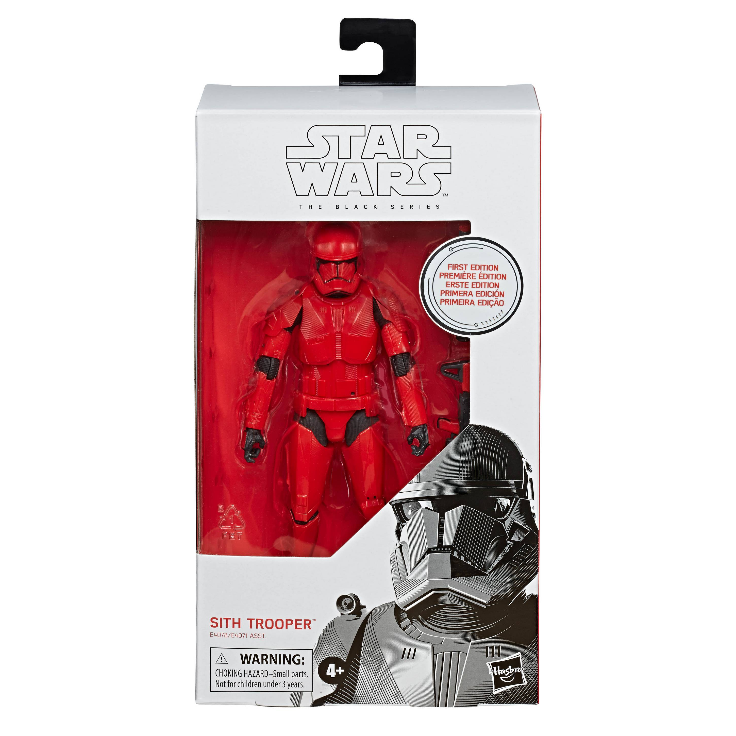 STAR-WARS-THE-BLACK-SERIES-6-INCH-SITH-TROOPER-Figure-First-Edition-pckging.jpg