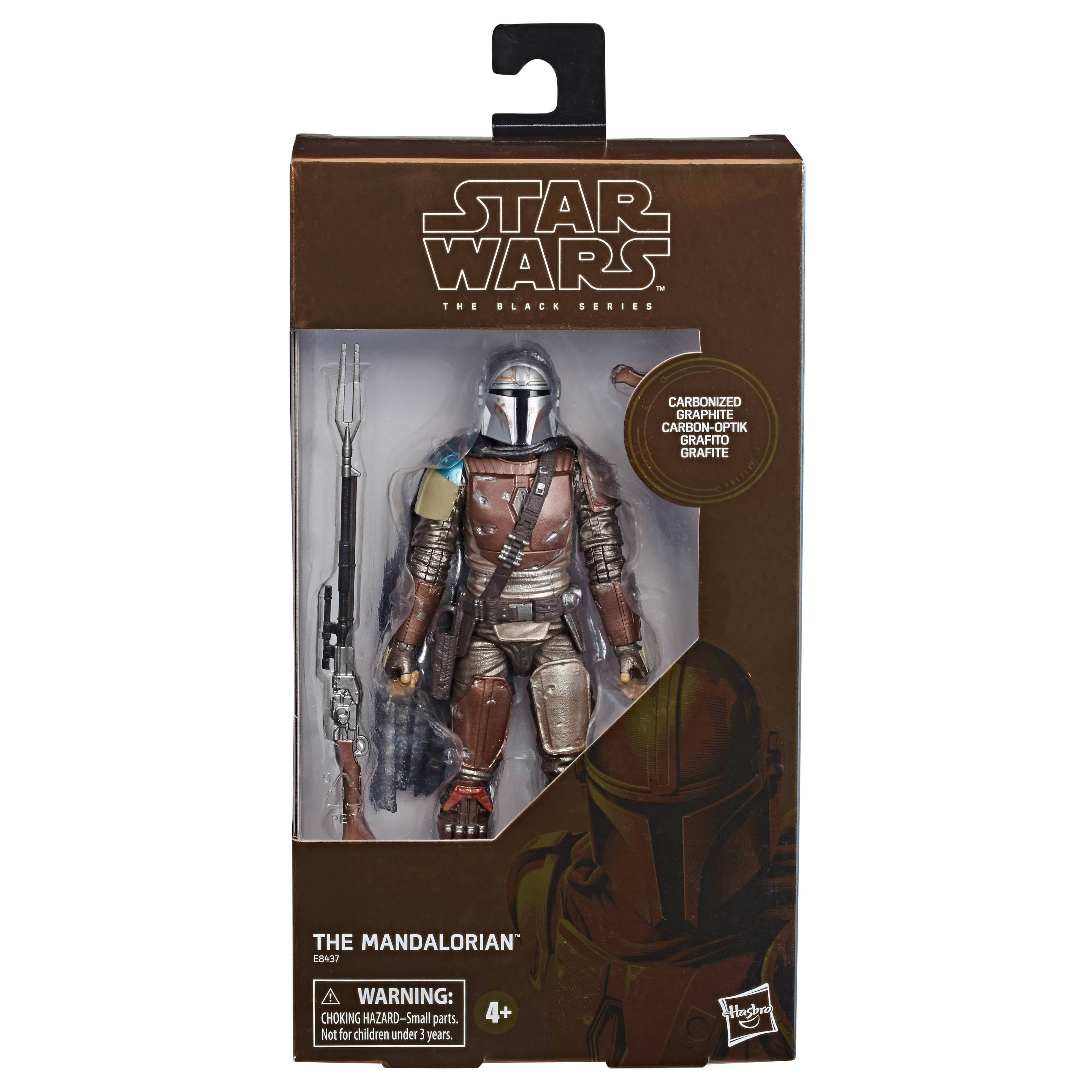 STAR-WARS-THE-BLACK-SERIES-6-INCH-THE-MANDALORIAN-CARBONIZED-COLLECTION-Figure-in-pck.jpg