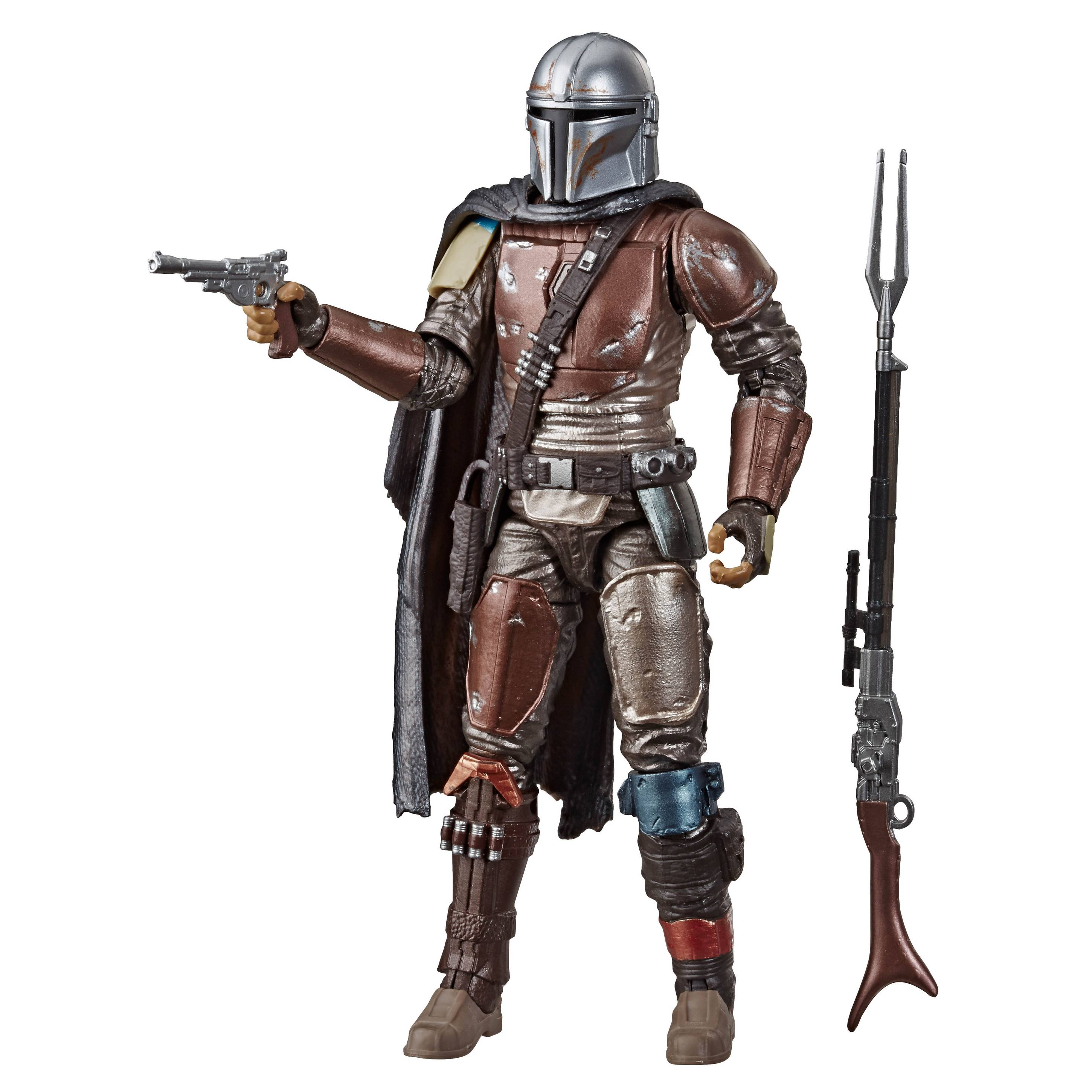STAR-WARS-THE-BLACK-SERIES-6-INCH-THE-MANDALORIAN-CARBONIZED-COLLECTION-Figure-oop.jpg