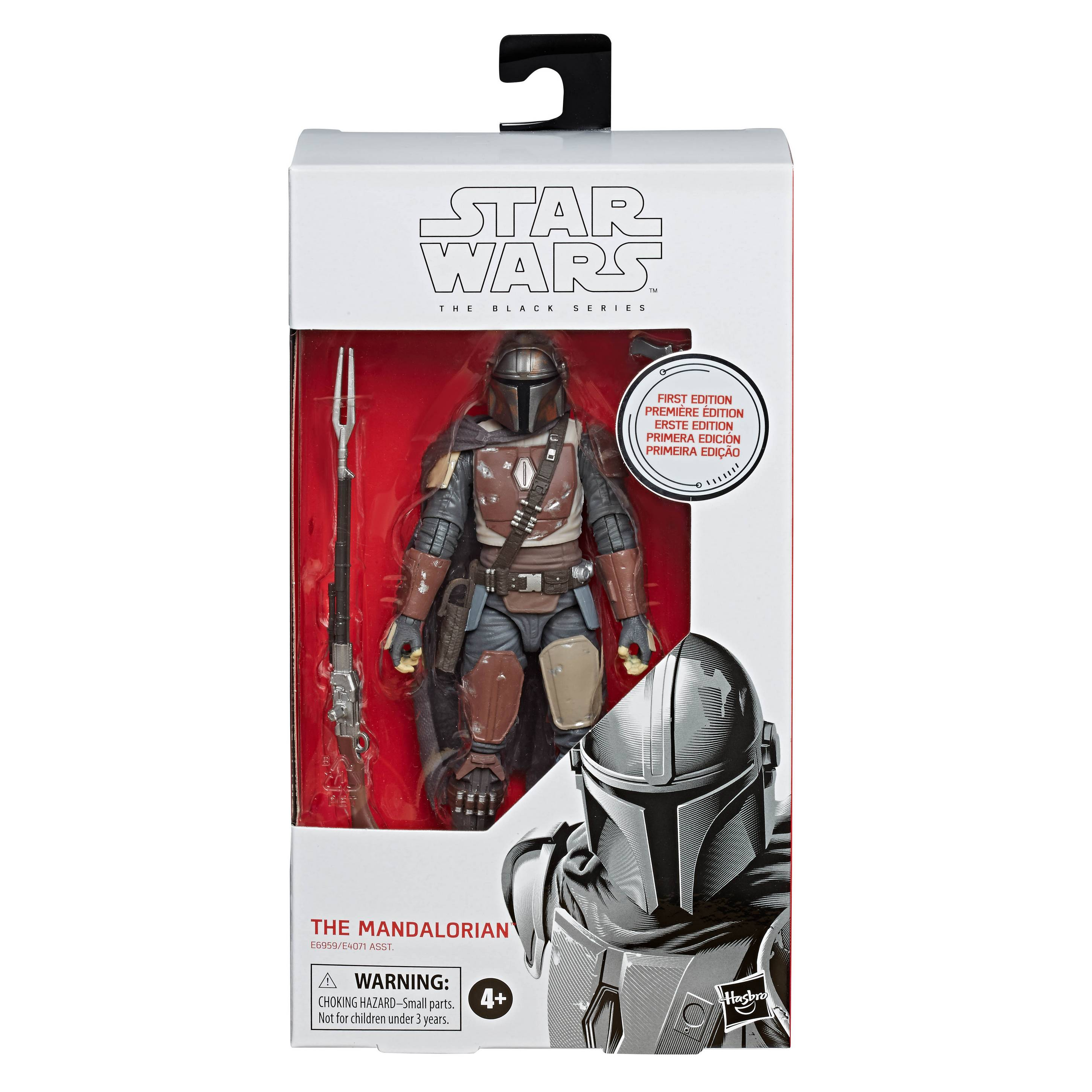 STAR-WARS-THE-BLACK-SERIES-6-INCH-THE-MANDALORIAN-Figure-First-Edition-pckging.jpg
