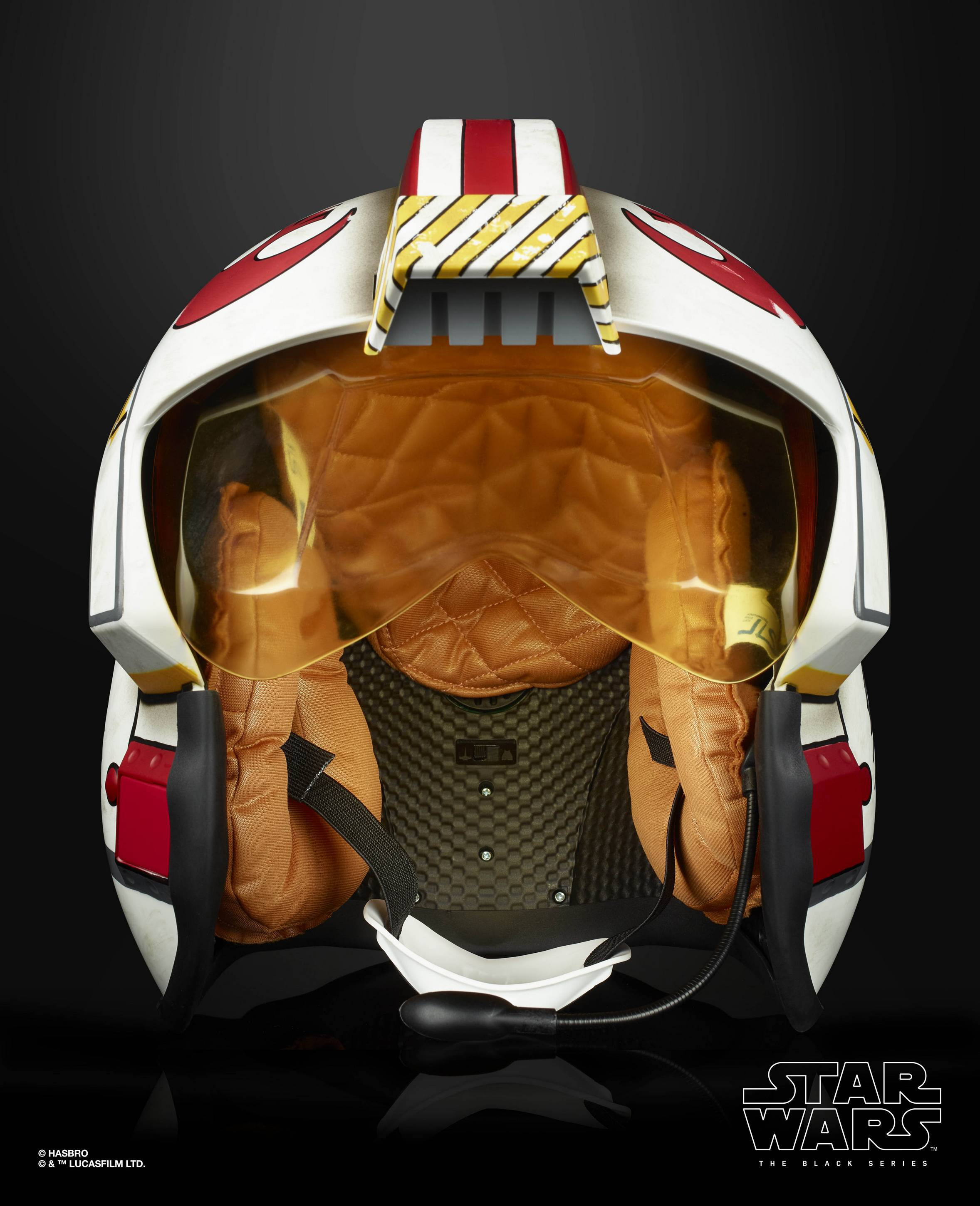 STAR-WARS-THE-BLACK-SERIES-LUKE-SKYWALKER-BATTLE-SIMULATION-ELECTRONIC-HELMET-oop-10.jpg