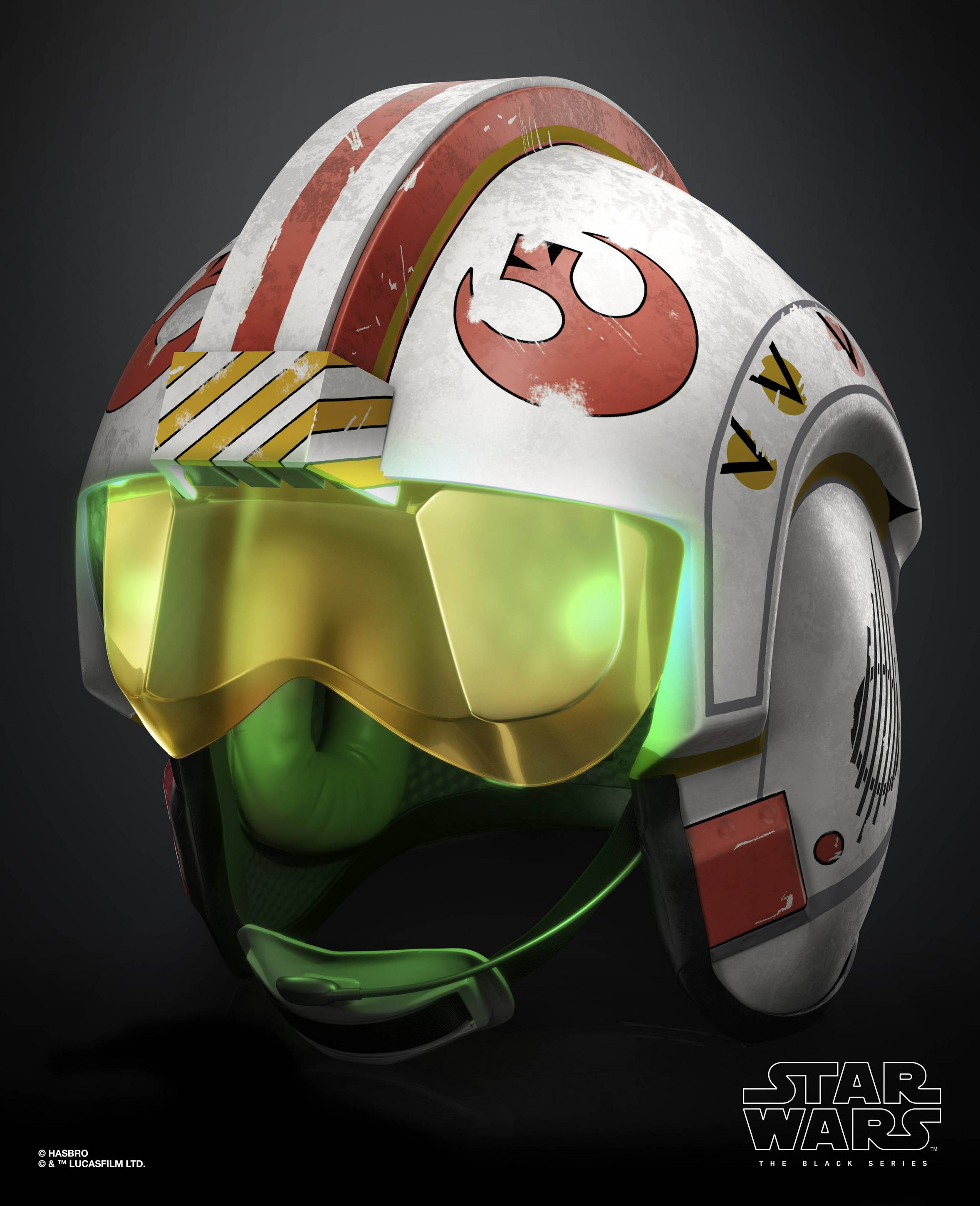 STAR-WARS-THE-BLACK-SERIES-LUKE-SKYWALKER-BATTLE-SIMULATION-ELECTRONIC-HELMET-oop-12.jpg