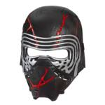 STAR WARS THE RISE OF SKYWALKER SUPREME LEADER KYLO REN FORCE RAGE MASK oop