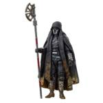 STAR WARS THE VINTAGE COLLECTION 3.75 INCH Figure Assortment KNIGHT OF REN oop