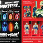 Super7 NYCC 2019 Exclusives 013