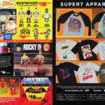 Super7 NYCC 2019 Exclusives 015