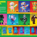 Super7 NYCC 2019 Exclusives 016