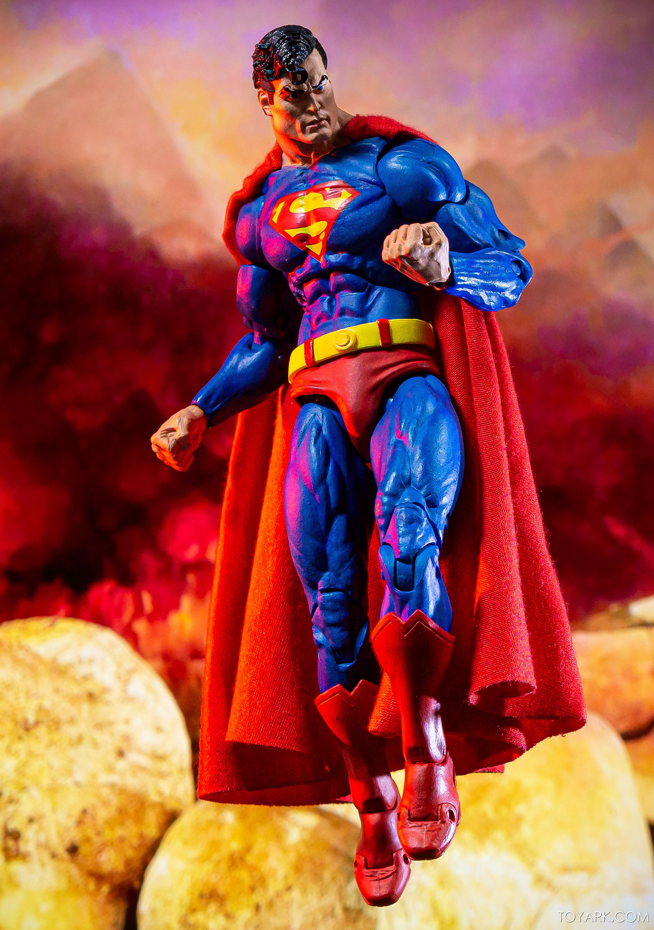 https://news.toyark.com/wp-content/uploads/sites/4/2019/09/Superman-vs-Alien-Set-033.jpg