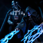Black Series Palpatine Throne 37