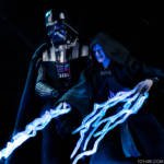 Black Series Palpatine Throne 39