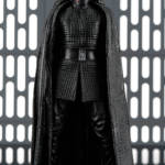 Black Series Wave 22 002