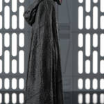 Black Series Wave 22 004