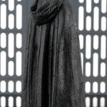 Black Series Wave 22 005