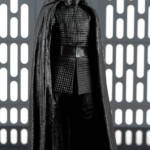 Black Series Wave 22 007