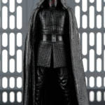 Black Series Wave 22 010
