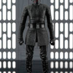 Black Series Wave 22 013