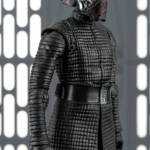 Black Series Wave 22 015
