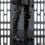 Black Series Wave 22 016