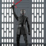 Black Series Wave 22 019