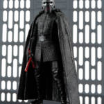 Black Series Wave 22 024