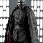 Black Series Wave 22 025