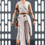 Black Series Wave 22 026