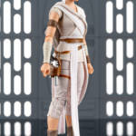 Black Series Wave 22 027