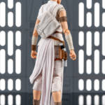 Black Series Wave 22 028