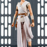 Black Series Wave 22 029