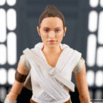 Black Series Wave 22 031