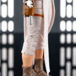 Black Series Wave 22 037