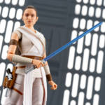 Black Series Wave 22 040