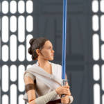 Black Series Wave 22 043