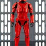 Black Series Wave 22 048
