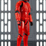 Black Series Wave 22 049