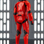 Black Series Wave 22 050