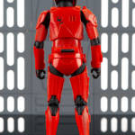 Black Series Wave 22 051