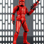 Black Series Wave 22 052