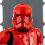 Black Series Wave 22 054