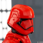 Black Series Wave 22 055