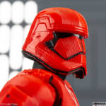 Black Series Wave 22 056